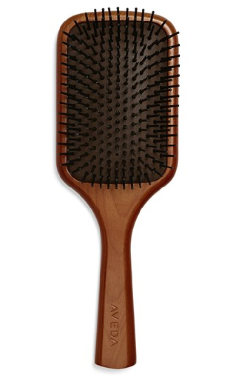 AVEDA BRUSH