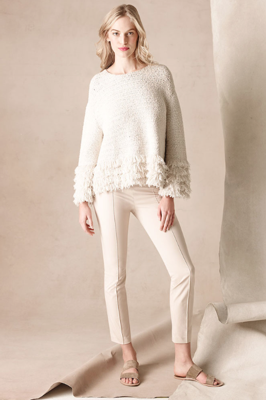 THE ROW FRINGED SWEATER IMAGE FOR BLOG