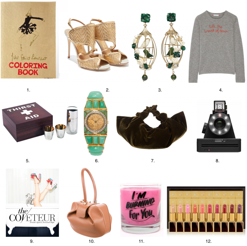 final-gifts-for-her