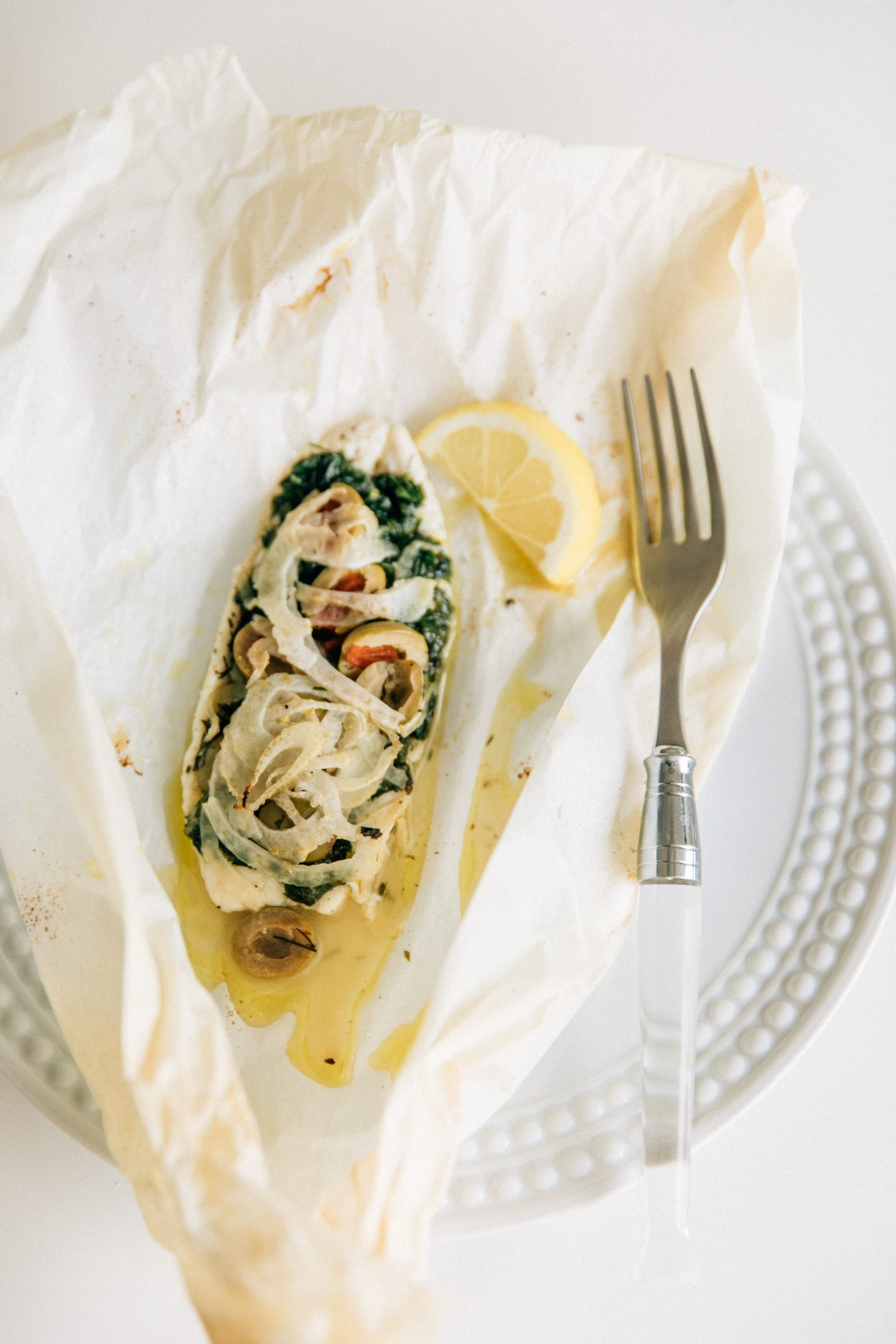 3 Flavorful Fish Recipes