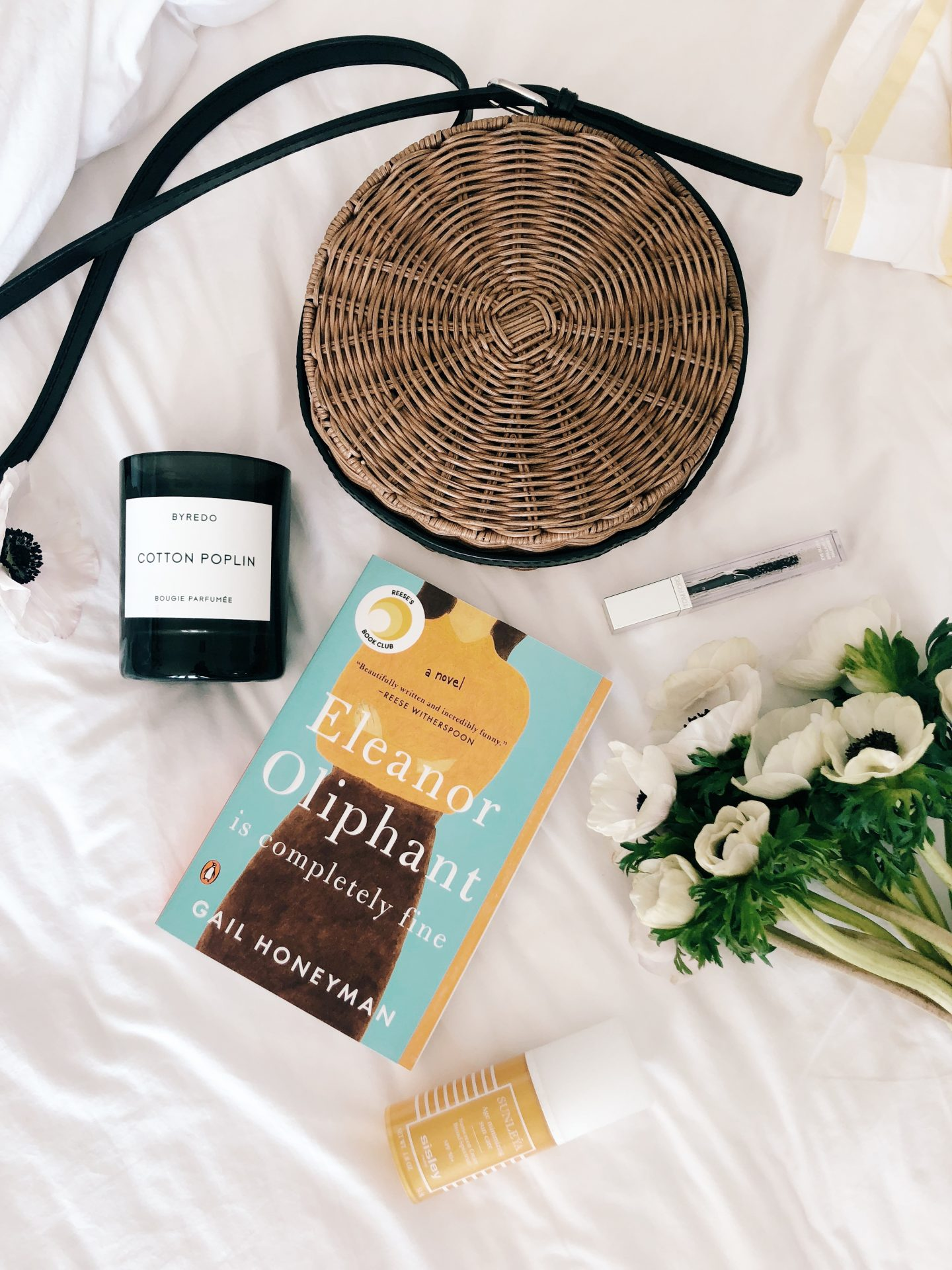 5 Must Reads for Summer