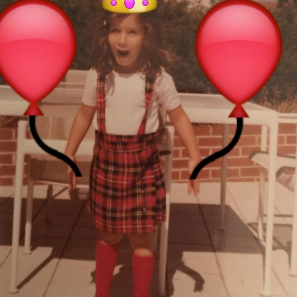 18 Fun Facts About My Birthday