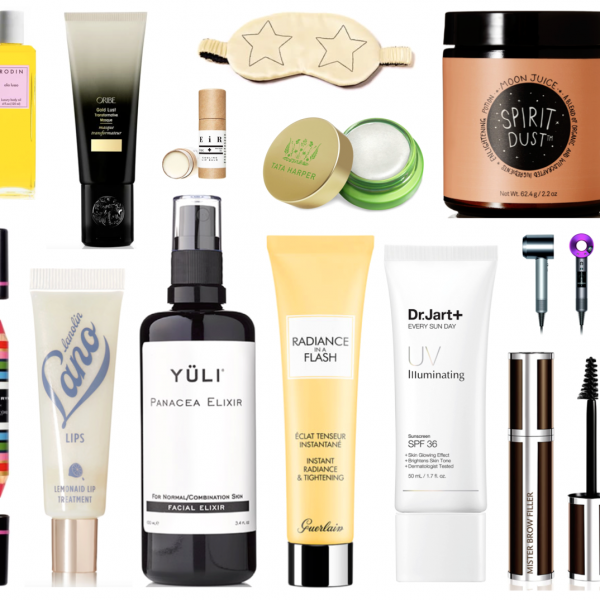 18 Products to 'Fall' For