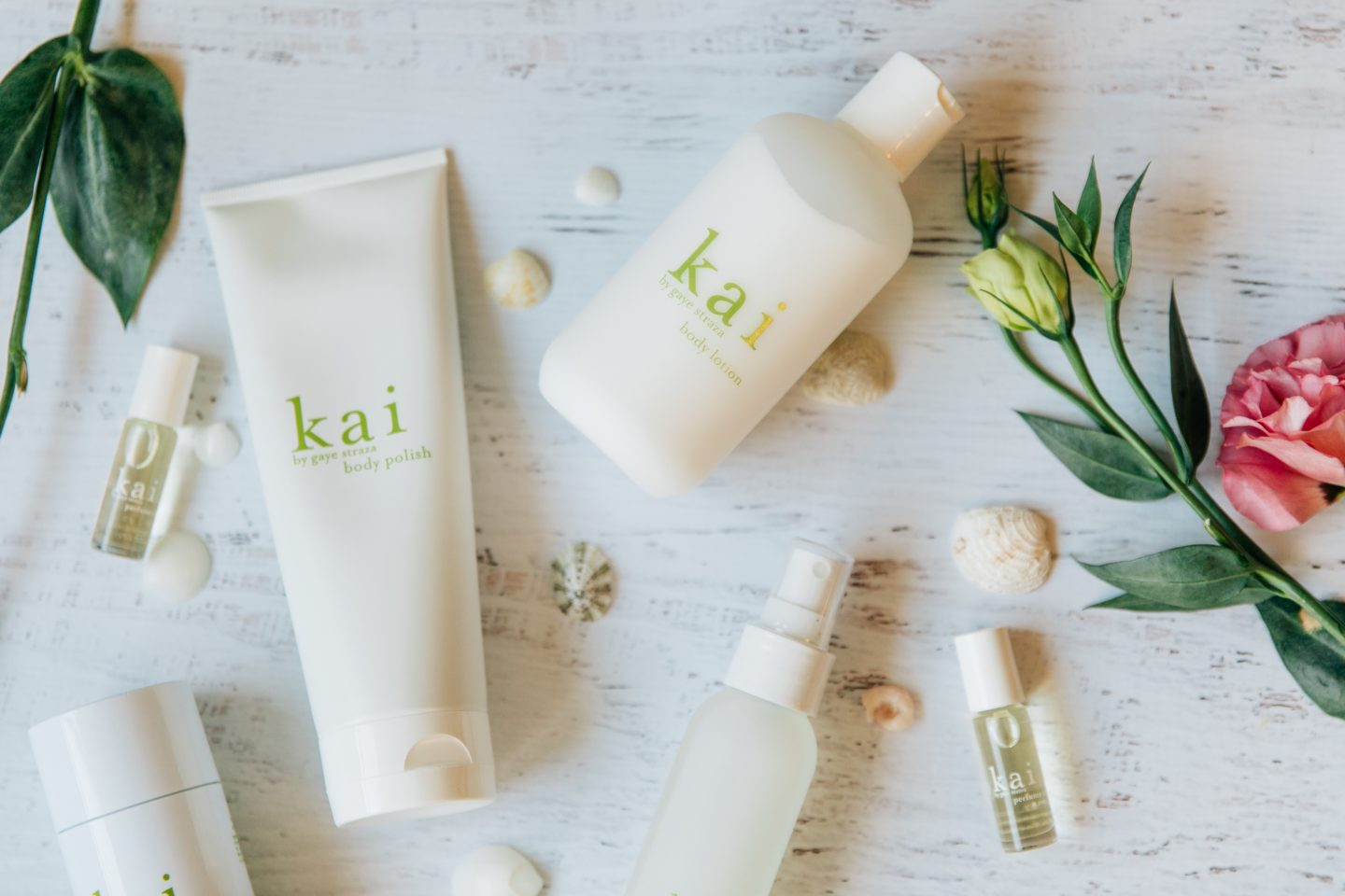 Fashionably Clean Beauty Products You Need to Own