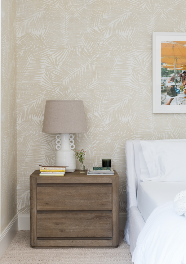 How to Prepare a Guest Bedroom