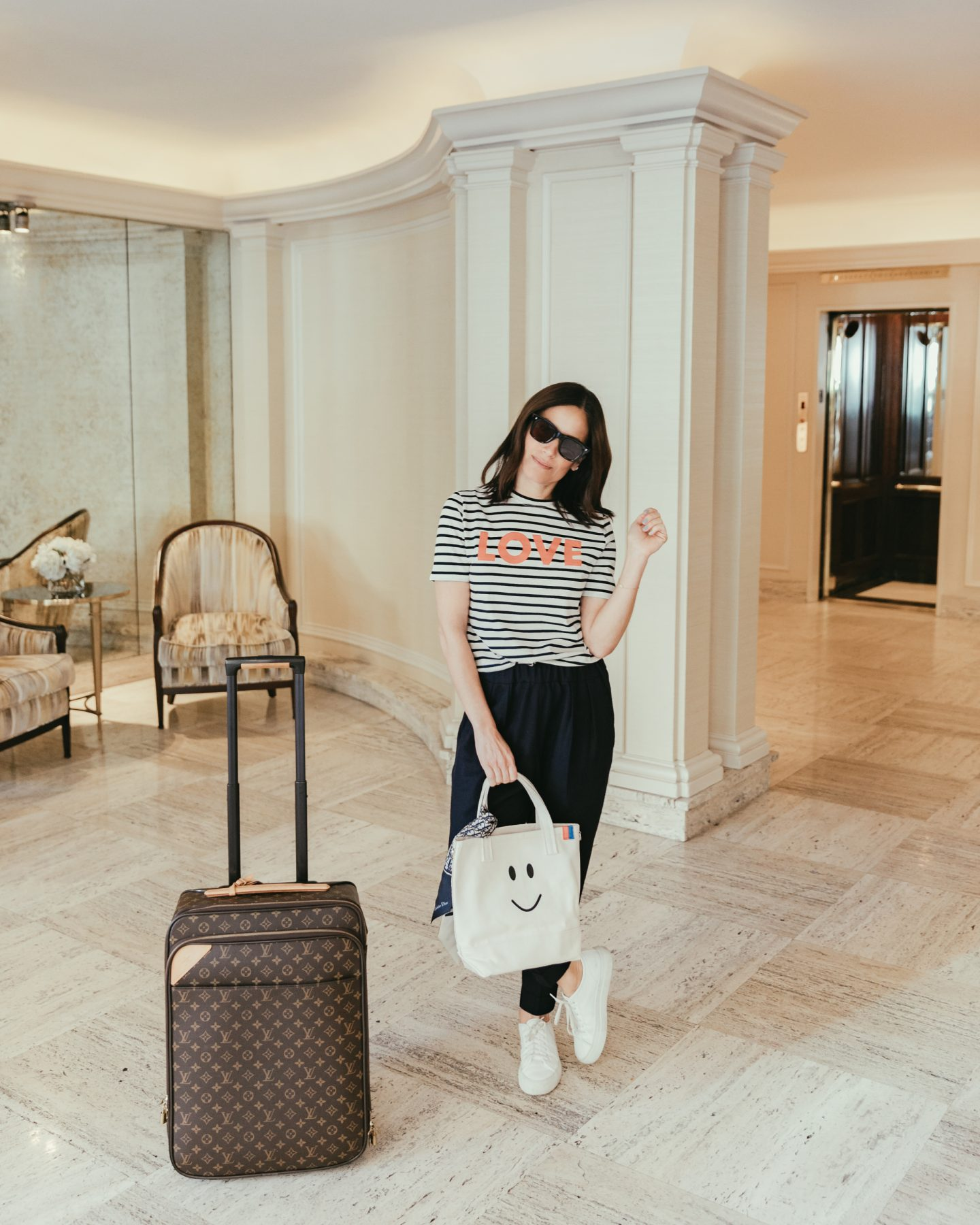 How to Keep the Vacation Glowing: 5 Post Travel Tips