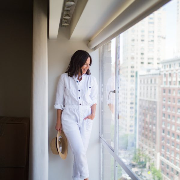 Summer Jumpsuit Roundup