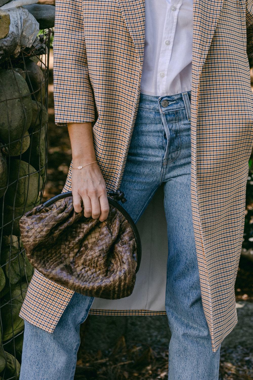 fall-handbag
