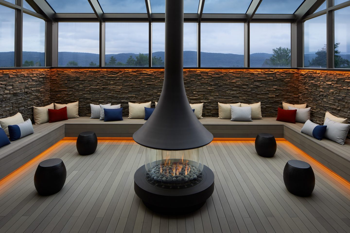 miraval-resort-and-spa