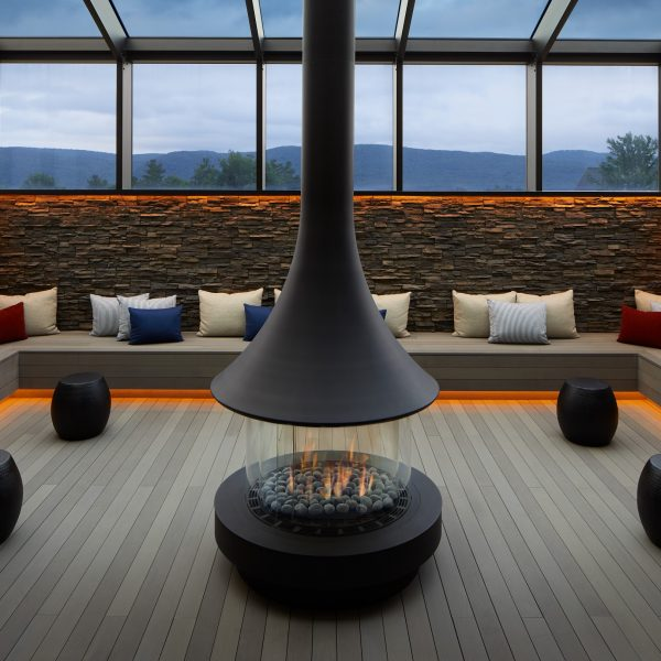 72 Hours At The Miraval Resort And Spa