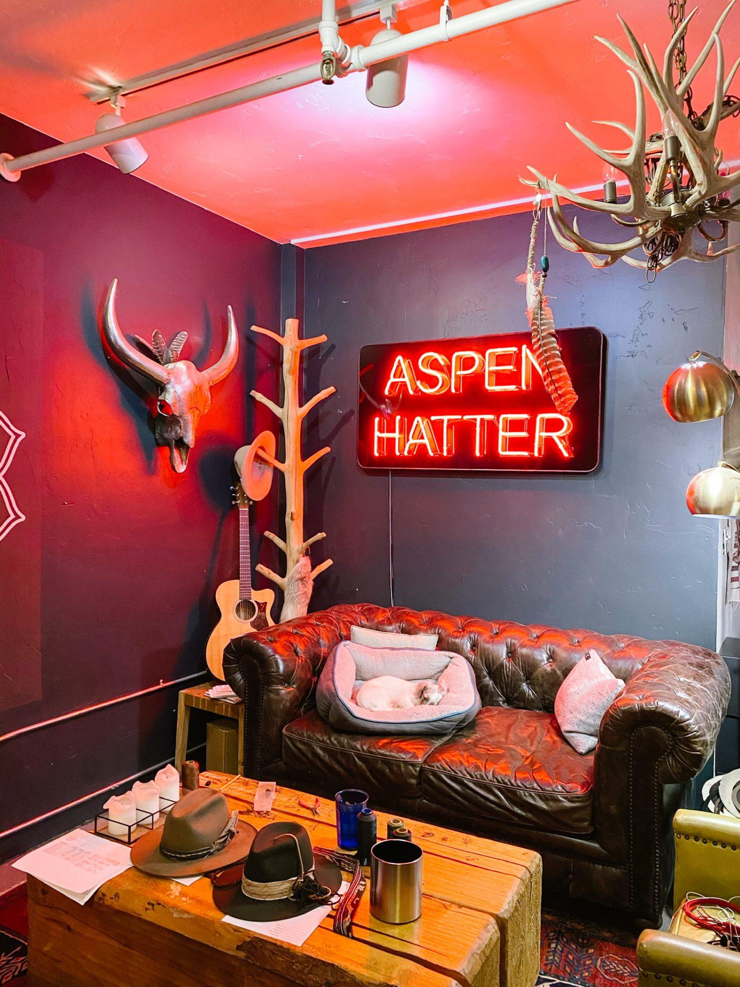 Aspen-Travel-Guide