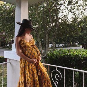 Influencer Spotlight: Lainy Hedaya
